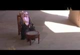 لفظة ( اللبن ) - ( 31-8-2009 ) - النيرات