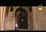 لفظة ( البشارة ) - ( 16-9-2009 ) - النيرات