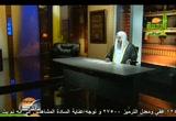 فتاوى الرحمة (22/10/2009)