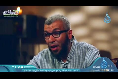 الحلقة13-كنوزالخلوات(خلوات)