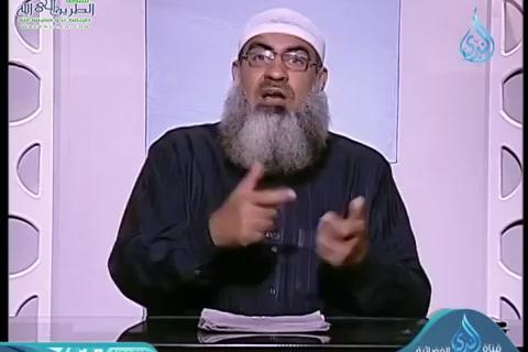 طهورأنشاءالله(04-03-2019)قالالحكيم