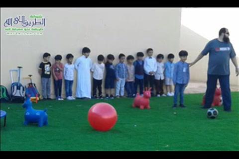 ألعاب تناسب الطفل الرضيع -   جديد الأفكار في البناء الجسدي للصغار