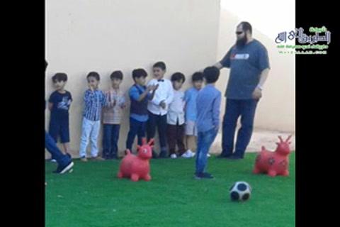 معايير اختيار اللعبة لعمر ونوع الطفل  -   جديد الأفكار في البناء الجسدي للصغار