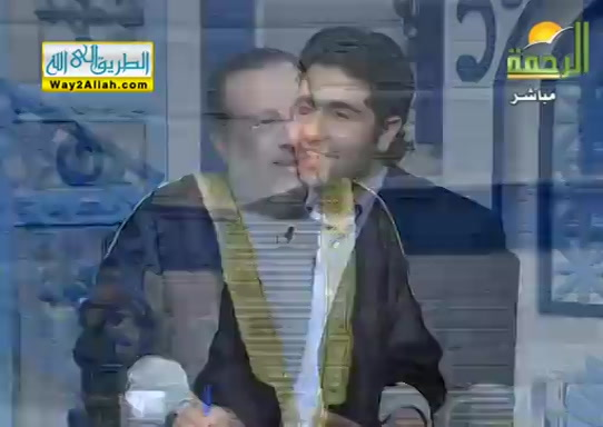 زيادةعددالمسلمينفىالعالم(16/12/2019)الملف