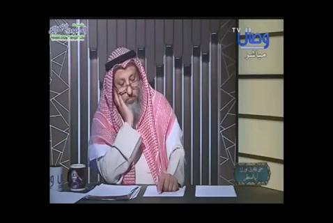 هل أحاديث الإثنى عشر في كتب السنة دليل على الإمامة الإثني عشرية؟
