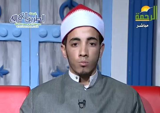 ومناحياها(20/12/2019)ترجمانالقران