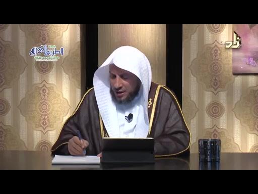 سورة المطففين الايه 18الى الايه 28 ( 23/11/2019 ) الميسر من التلاوة