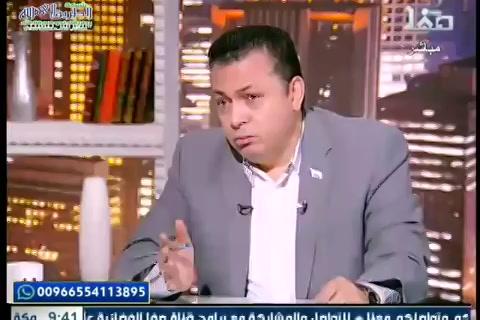 العراق-إيرانيونيقتلونالمتظاهرين-خامنئييتهمالشعوببالعماله-ستوديوصفا