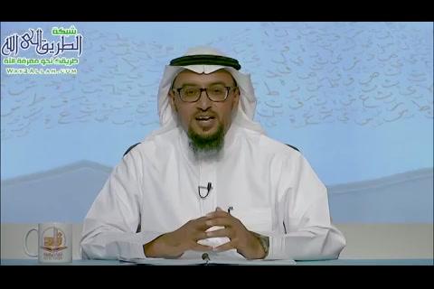 المحاضرة(8)احبالثيابإلىالنبيصلىاللهعليهوسلم-السيرة-الدورة(2)المستوى(4)