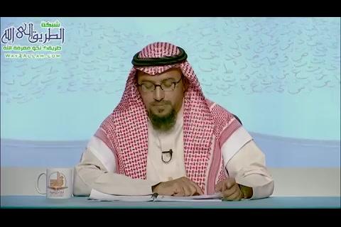 المحاضرة(9)احبالعباداتإلىالنبيصلىاللهعليهوسلم-السيرة-الدورة(2)المستوى(4)