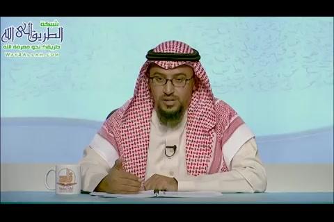 المحاضرة(10)مايبغضهالنبيصلىاللهعليهوسلم-السيرة-الدورة(2)المستوى(4)