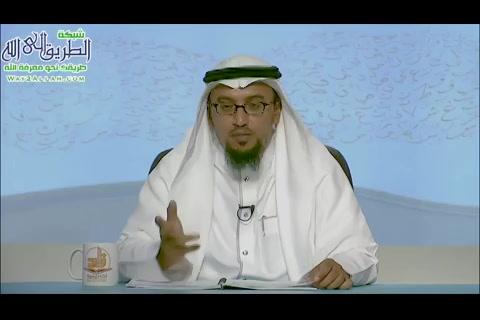 المحاضرة(12)بكائهصلىاللهعليهوسلم-السيرة-الدورة(2)المستوى(4)
