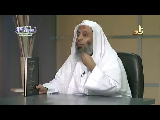 الخزانة 167 ( 17/10/2019 )