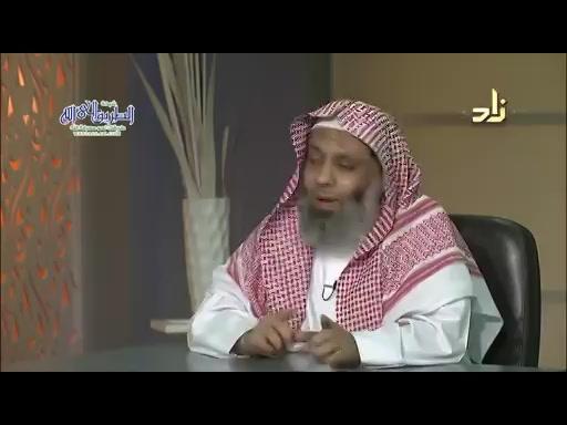 الخزانة 174 ( 29/11/2019 )
