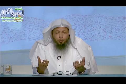 اتباعالهويج2-برنامجالتربيةالإسلامية-الدورة(2)المستوي4