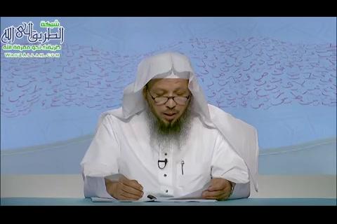 اتباعالهويج3-برنامجالتربيةالإسلامية-الدورة(2)المستوي4