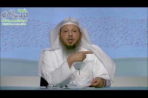 حبالدنيا-برنامجالتربيةالإسلامية-الدورة(2)المستوي4