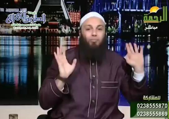 عايشالدور(2/1/2020)علىبابالله