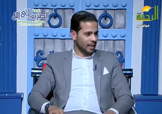 مشكلالرزقفلوس(3/1/2020)ترجمانالقران