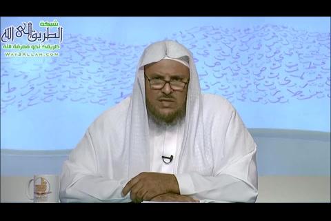 التوابع في النحو - اللغة العربية - الدورة (2) المستوى 4