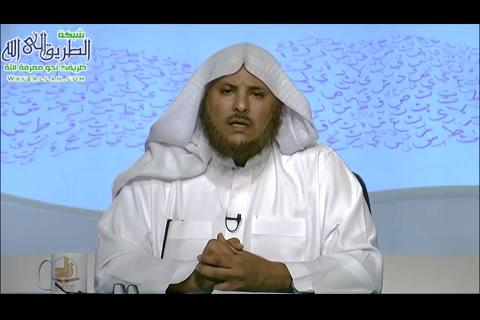 التوكيداللفظي-اللغةالعربية-الدورة(2)المستوى4