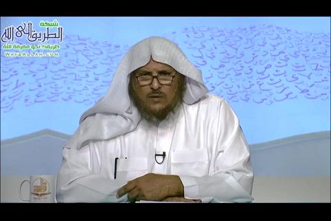 التوكيدالمعنوي-اللغةالعربية-الدورة(2)المستوى4