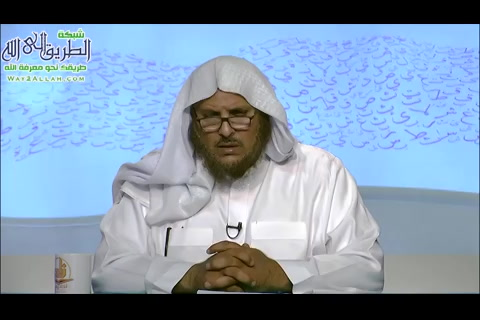 العطف-اللغةالعربية-الدورة(2)المستوى4