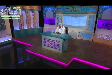 حروفالعطف-اللغةالعربية-الدورة(2)المستوى4