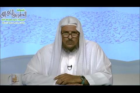 البدل-اللغةالعربية-الدورة(2)المستوى4