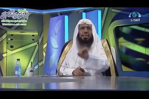 ''تعظيمشعيرةالله''مقاصدالحج