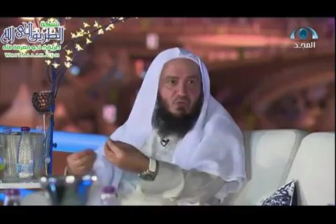 الحج(فيرحابالحرم)