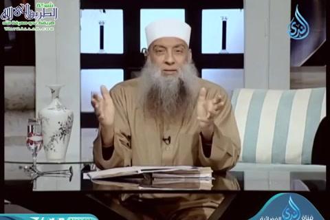 عزة الإمام الزهري - النبلاء