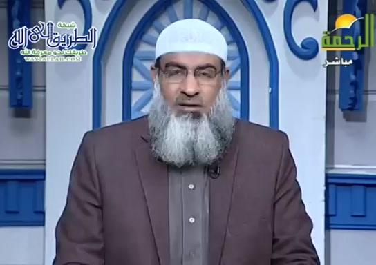 احكامصلاةالجماعه(10/1/2020)قالالفقهيه