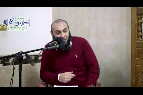 أدبصحبةالله-الأدب