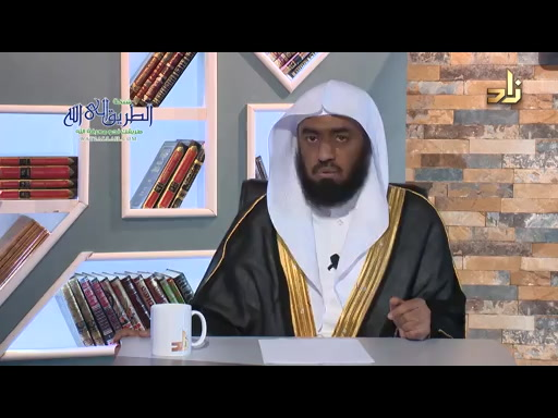 الحلقة27منبرنامجفقهالعبادات_شروطالصلاةج4الشرطالرابع