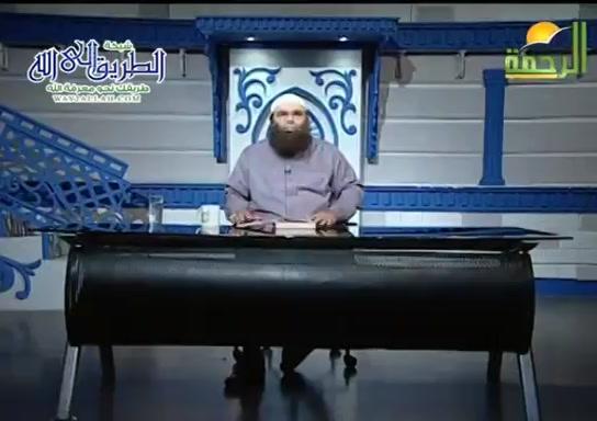 حبالنبىزيدبنحارثه(13/1/2020)شخصياتقرانيه