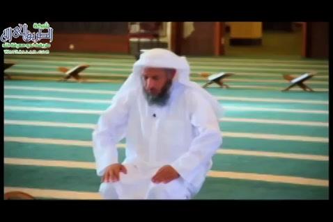 جلسة الاستراحة وتكون بعد الركعة الأولى وبعد الركعة الثالثة - أركان الصلاة