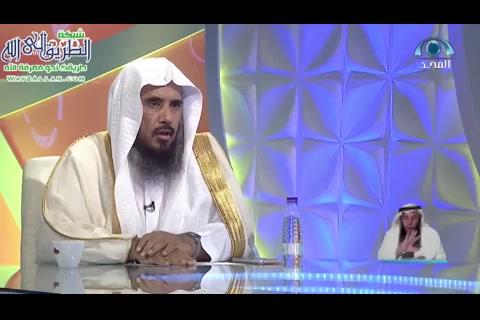 فتاوى-الجوابالكافي