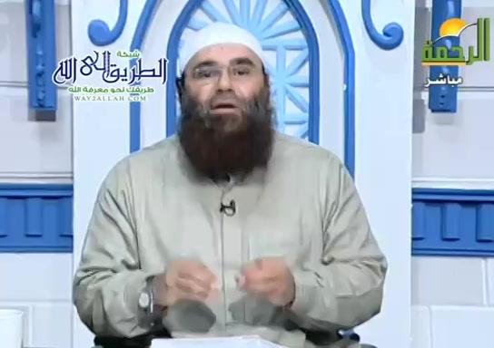 رفععيسىعليهالسلام(20/1/2020)شخصياتقرانيه