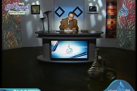 الحلقة12-شبيهةفرضيةالأكوانالمتعددة-عالمبلاإلحاد