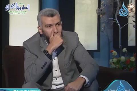 الحلقة6-نواقص!-أسوة