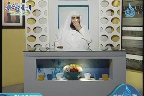 الأندلس..موقعةالأرك2(27-12-2019)أيامالله