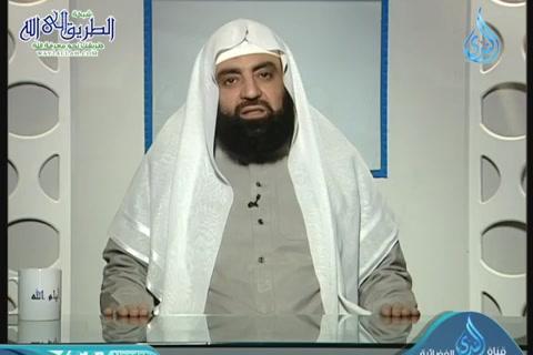 الأندلس..موقعةالأرك3(03-01-2020)أيامالله