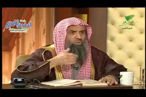 شرح زاد المستقنع تتمة باب الاستنجاء قوله- ويجزئه الاستجمار. 01-5-1441هـ