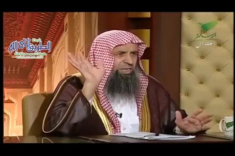 يستفتونك مع الشيخ عبد المحسن الزامل 27-2-1441هـ