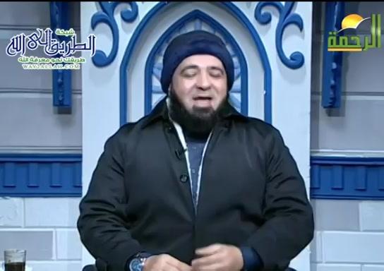 قصةالوصيهالجامعه(25/1/2020)قصةمعحبيبى