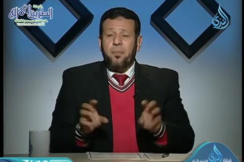 شرحعلمالتجويد6طرقحفصعنعاصم2(21-01-2020)حاديالركب