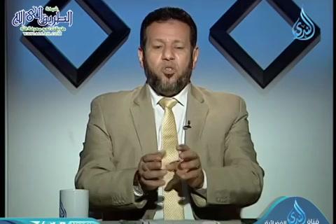 شرحعلمالتجويد7طرقحفصعنعاصم3(28-01-2020)حاديالركب