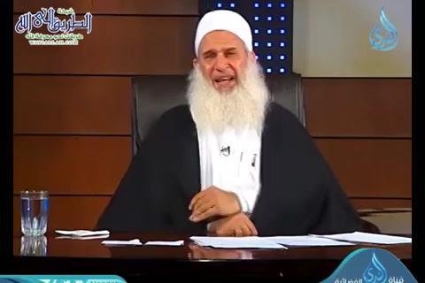 الحلقةالتاسعةعشر-كيفأخرجزكاةمالي؟-كيفوأخواتها