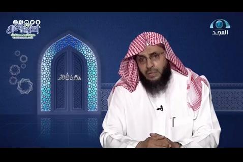 الإسلام-يدعونإلىالخير